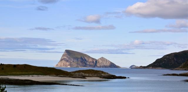 Sommarøya aug. 2009 071